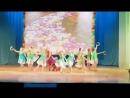 video-4bce610ae5e4c2cee2cb733a5139dd72-V.mp4