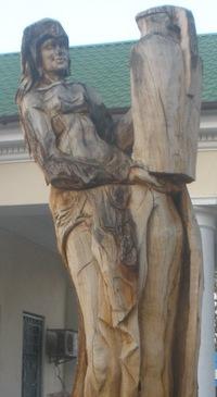 Светлана Макаренкова, 2 сентября 1965, Кривой Рог, id203707513