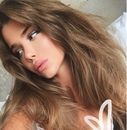 Александра Данилова фото #36