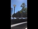 Разбиваем iPhone 8plus в солнечном Сочи и переходим на Huawei