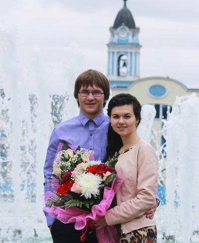 Катенька Рассказова, 19 февраля , id52959826