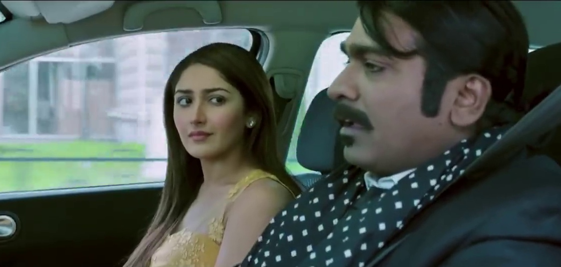 Junga The Real Don In Hindi Dubbed Torrent