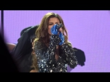 Selena Gomez - Hands To Myself Live - San Jose, CA - 5-11-16 - HD