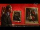Версальский дворец Док фильм Франция 2011