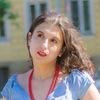 Darya Firsova
