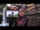 Тарас Рычка о новинках SV Fishing Lures 2013