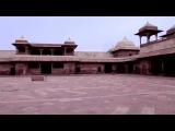 Naked Ambition - India: Leh | Agra | Goa | Srinagar - James Curd - Damage Is Done (Original Mix)
