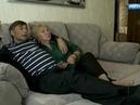 Андрей Малахов. Прямой эфир. Пенсионерка женила на себе молодого мужа дочери и ждет от него ребенка!