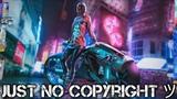 No Copyright Music NEFFEX - Damn Gurl