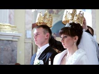 Василь та Соломія