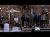 The Originals 1x12 Extended Promo - Dance Back from the Grave(русские субтитры)