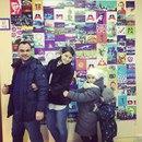 Алия Нугаева-Загидуллина фото #8