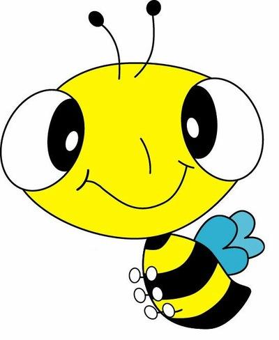 Оленка Бджілка, 25 июля 1988, Новосибирск, id221110873