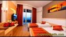 Gardenia Hotel, Alanya, Turkey