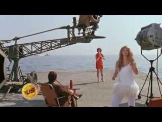 ����������� ������ ����� ����� �� �������. Vanilla Sky - Zvenit Yanvarskaya V'uga - (Ivan Vasilevich - Back To The Future)