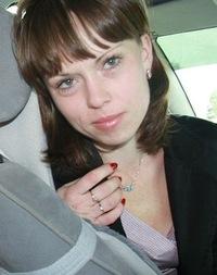 Анна Николаева, 27 августа , Корсаков, id184809537