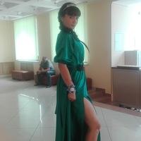 ДарьяЛапшина