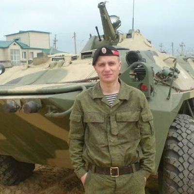 Александр Поспелов, 5 ноября 1991, Архангельск, id42843263