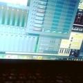 dreamer production on Instagram Make new beats