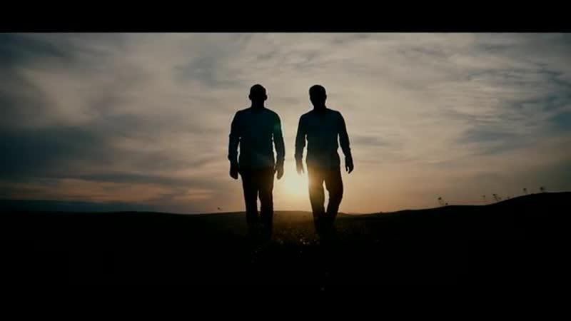 Əhli-Beyt qrupu - Əli ey bahari eşq (Yeni klip 2018, Азербайджан)