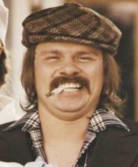 Алексей Суслов, 5 декабря 1986, Иркутск, id60358036