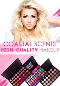 coastal-scents-kosmetika