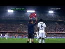 Copa del Rey 2011 Final Real Madrid vs Barcelona 2nd