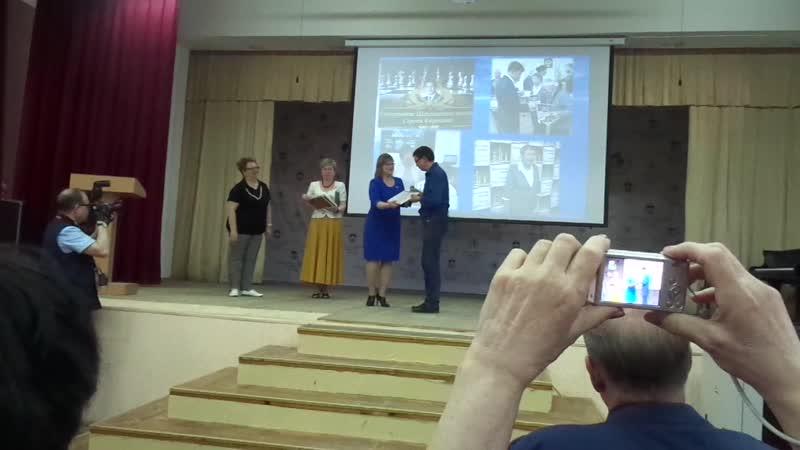 ПРЕПОДАВАТЕЛЬ ИЗО УТВ АЛЕКСЕЕВ А.С АртЙОла-ААSтудия