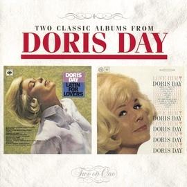 Doris Day альбом LATIN FOR LOVERS - LOVE HIM