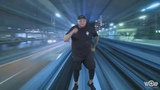 KYIVSTONER - Лето 10 HOURS Video 10 ЧАСОВ
