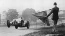 Какими были гонки до «Формулы-1» Великие битвы и герои 30-х