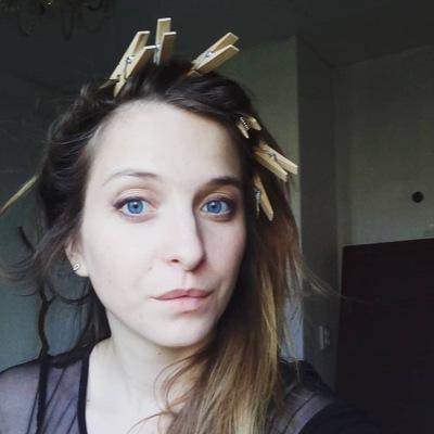 Julia Fomkina