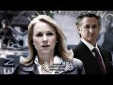 Игра без правил / Fair Game (2010) — драма, фестивальное кино на Tvzavr