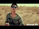 Navruz Sobirov Madorim yo'q Official HD video mp4