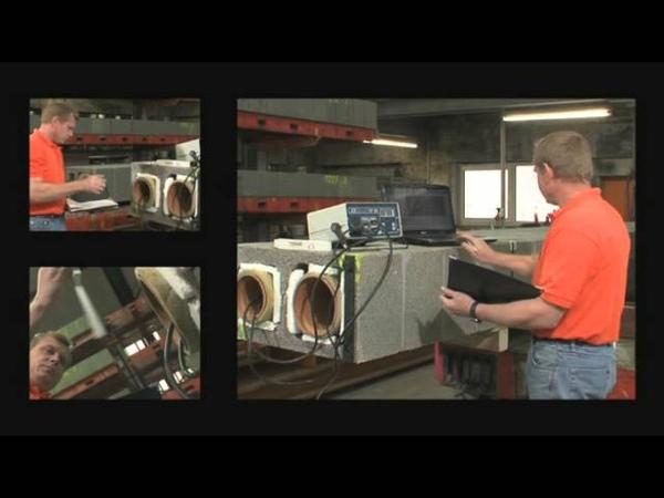 Завод дымоходов TONA - опыт и качество