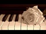 Спокойная, красивая, хорошая музыка нежная для души, релакс без слов.mp4