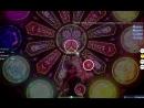 Osu Yoru no Kodomo tachi Roses Epicurean