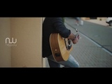 Gagik Ezakyan    Гагик Езакян - Небо на двоих - [Official Music Video]