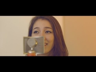 Rihanna - We Found Love (Cover) (Sachi & Kouhei)
