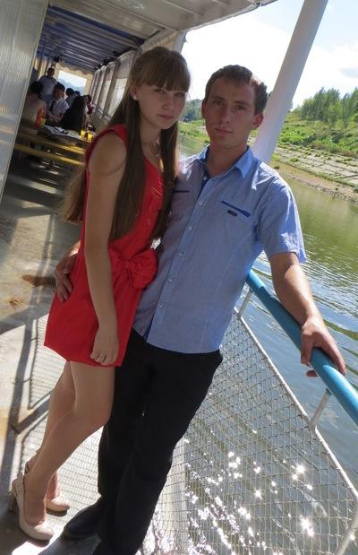 Константин Жиров, 21 июля , Рязань, id137934498