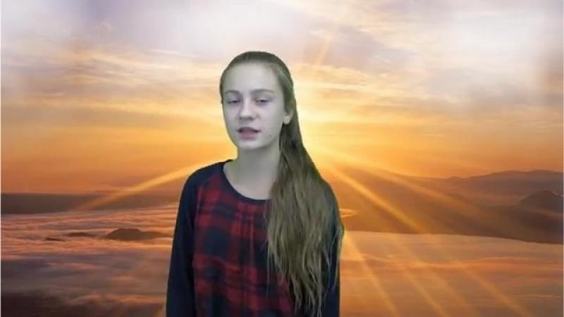 Neuč slunce hřát - Lucie Mojžíšová