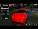 Its Neiyuuki GTA 5 - Vapid Dominator GTX Ford Mustang