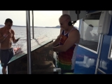 Orkidea Nana Jerome Isma-ae Remix - Mark Sherry at Connect Ibiza Boat Party July_HD.mp4
