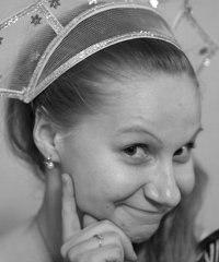 Иника Николаева