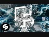 Dannic - Clash (Extended Mix)