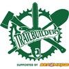 trailbuilders.ru