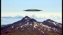 В горах Армении альпинисты обнаружили инопланетян