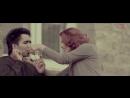 Soch Hardy Sandhu Full Video Song _ Romantic Punjabi Song 2013_HD