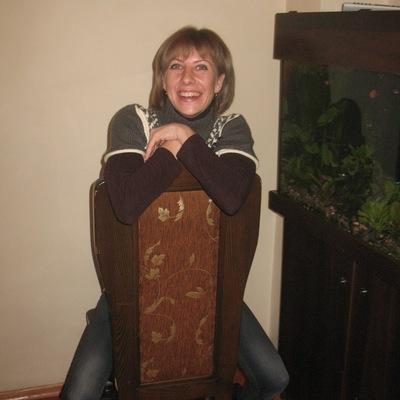 Юлия Алиева, 29 мая 1977, Кривой Рог, id168665384