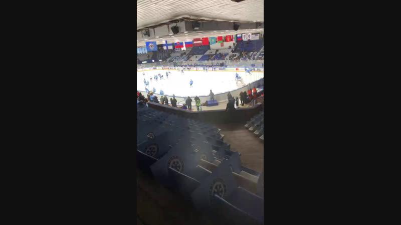 Live: Ставки на NHL KHL   SEMENOV BETS